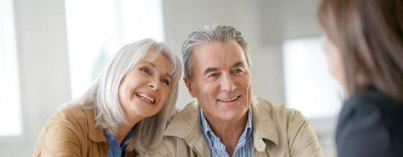 SBL Seniorenbetreuung Leistner, Beratung Pflege und Betreuung im eigenen Zuhause