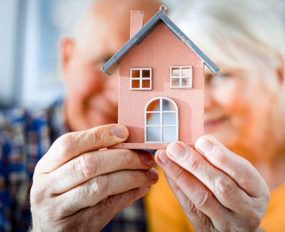 SBL Seniorenbetreuung Leistner, Betreuung und Pflege im eigenen Zuhause